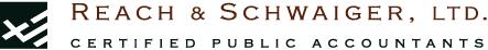 reach-schwaiger-cpa-logo